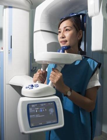 Dental Imaging1