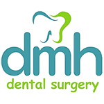 DMH Dental Surgery